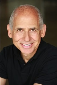 Daniel Amen's Profile