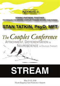Image of CC16 Keynote 03 - Sewing Partners Together: Techniques for Moving Coup
